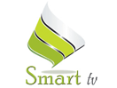 Watch Smart TV live