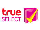 Watch True Select live