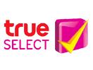 Watch True Select live