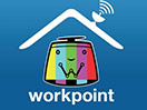Workpoint 23 live