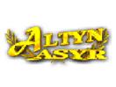 Altyn Asyr live