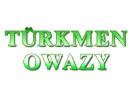 Türkmen Owazy live