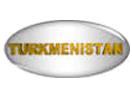 Türkmenistan live
