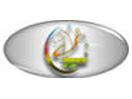 Türkmenistan Sport live