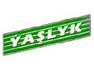 Yaslyk live